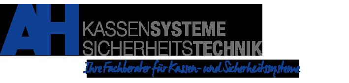 logo_mit Subline 3